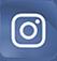 instagram-gfzone